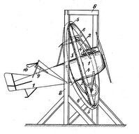 US1402498-Fig3
